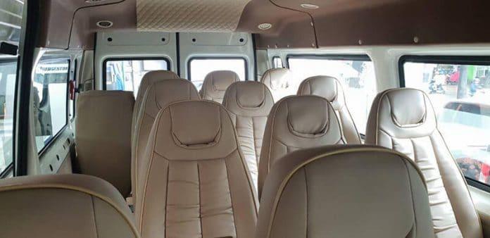 noi-tha-ghe-xe-ford-transit-limited-2020-truecar-vn
