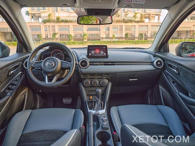 noi-that-xe-mazda-2-2020-sedan-muaxegiatot-vn
