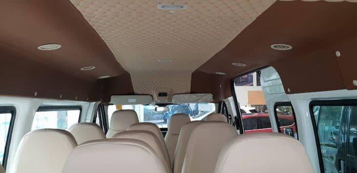 tran-xe-ford-transit-limited-2020-truecar-vn