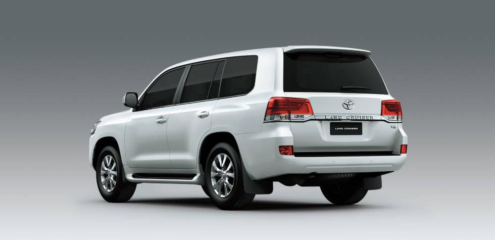 1-ngoai-that-toyota-land-cruiser-2020-xetot-com