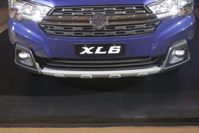 ca-lang-xe-suzuki-xl6-xl7-2020-xetot-com