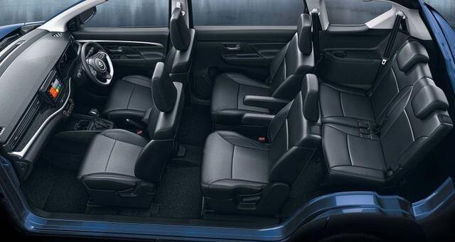 cabin-xe-suzuki-xl6-xl7-2020-xetot-com