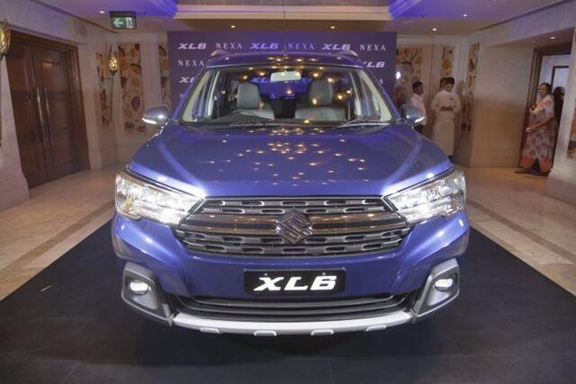 dau-xe-suzuki-xl6-xl7-2020-xetot-com