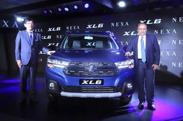 suzuki-xl6-xl7-ra-mat-2020-xetot-com
