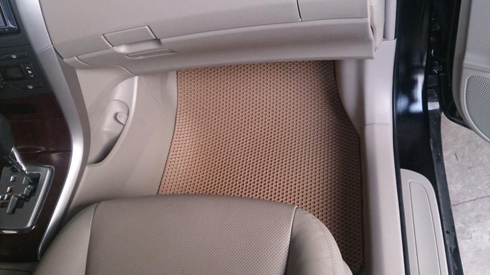 ve sinh noi that oto tai nha Quy trình 6 bước vệ sinh nội thất ô tô tại nhà đơn giản nhất