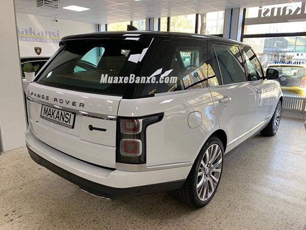 can-sau-range-rover-sv-autobiography-2019-muaxebanxe-com-6