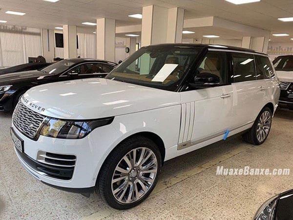 gia-xe-range-rover-sv-autobiography-2019-muaxebanxe-com-4