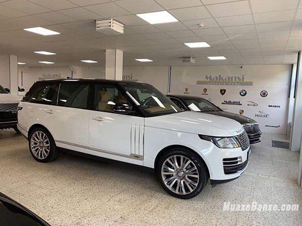 hong xe range rover sv autobiography 2019 muaxebanxe com 7 Chi tiết Range Rover SV Autobiography 2021 kèm giá bán #1