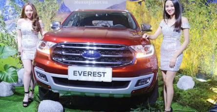 gia-xe-ford-everest-2020-titanium-20-at-2cau-bi-turbo-truecar-vn