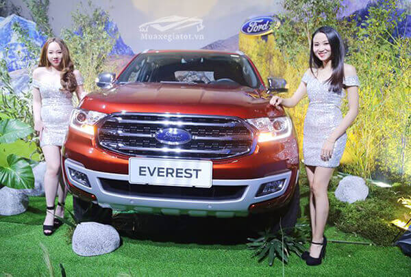 gia-xe-ford-everest-2020-titanium-20-at-2cau-bi-turbo-truecar-vn
