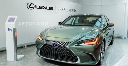 gia-xe-lexus-es300h-2020-muaxegiatot-vn