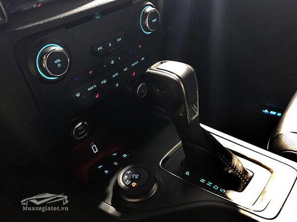 hop-so-10-cap-xe-ford-everest-2020-titanium-20-at-2cau-bi-turbo-truecar-vn