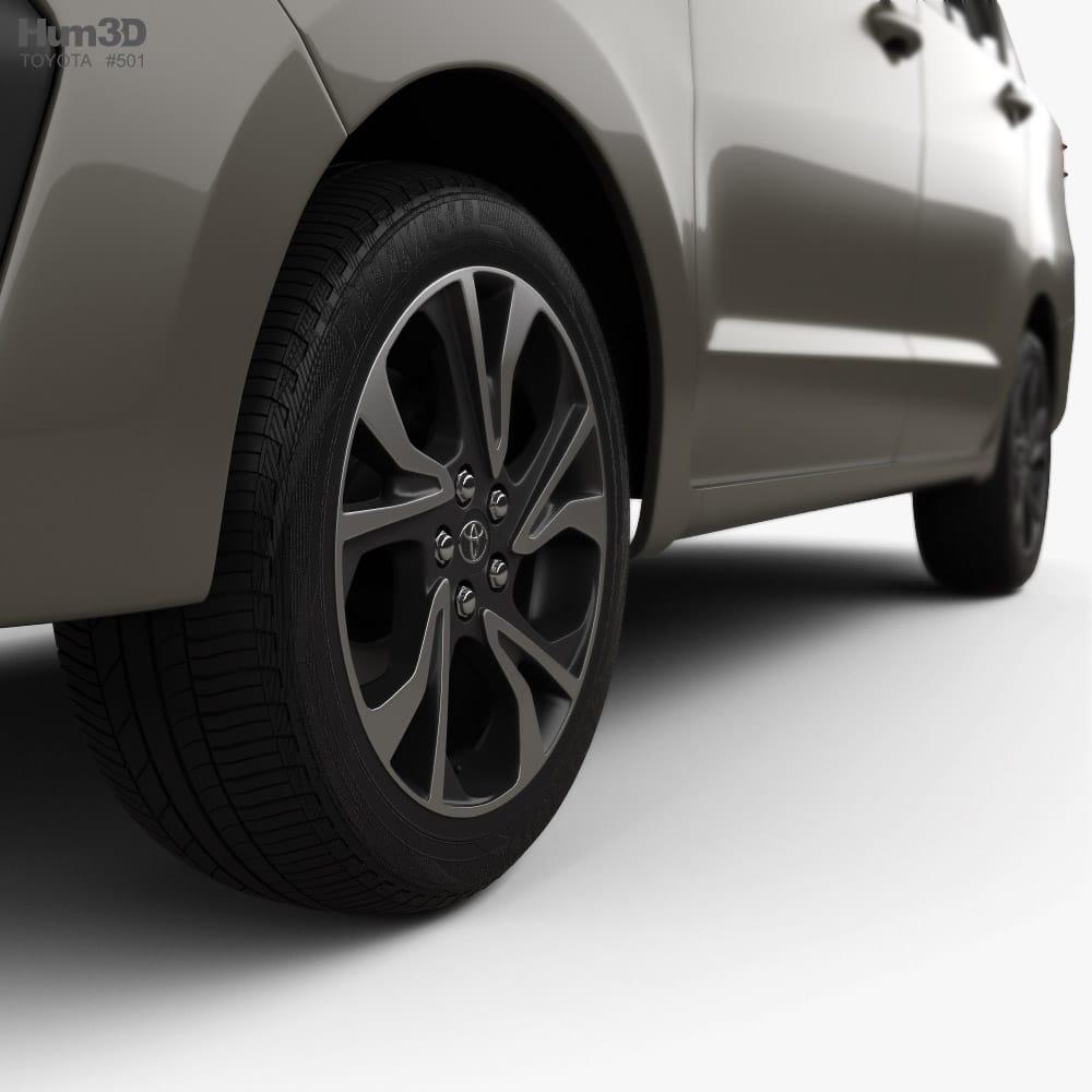 mam xe toyota innova facelift front 2021 muaxegiatot vn Đánh giá xe Toyota Innova 2021 kèm giá bán #1