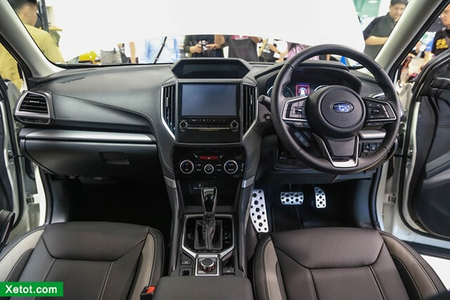 noi-that-subaru-forester-gt-edition-2020-xetot-com