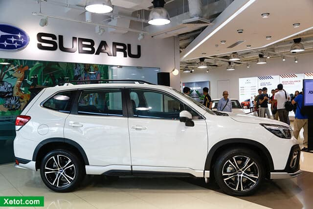than-xe-subaru-forester-gt-edition-2020-xetot-com