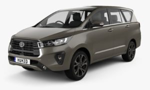 toyota-innova-facelift-front-2021-muaxegiatot-vn