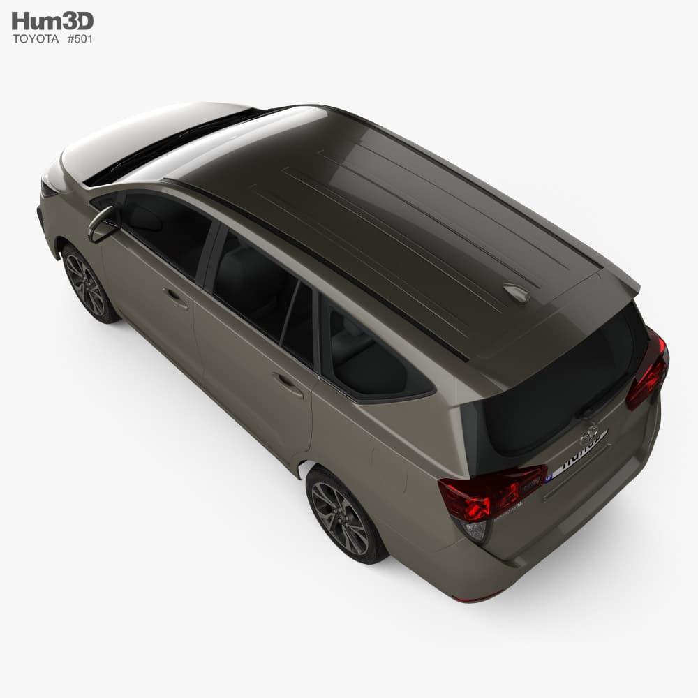 tran xe toyota innova facelift front 2021 muaxegiatot vn Đánh giá xe Toyota Innova 2021 kèm giá bán #1