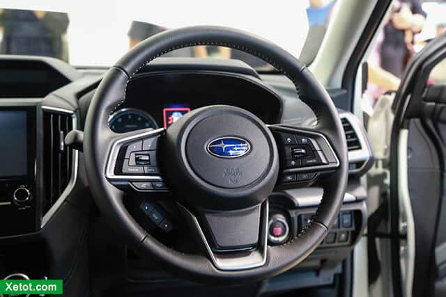 vo-lang-subaru-forester-gt-edition-2020-xetot-com