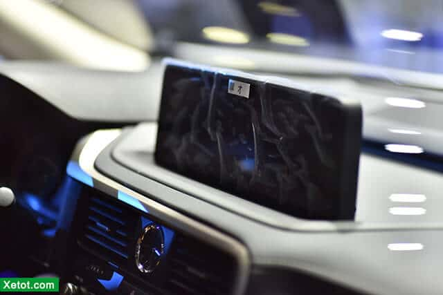 dvd lexus rx 450h 2020 muaxegiatot vn Đánh giá xe Lexus RX 450h 2021 kèm giá bán khuyến mãi #1
