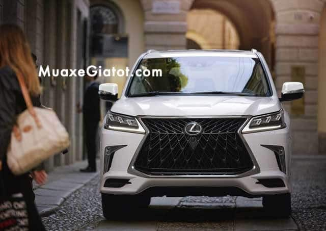 gia-xe-lexus-lx570-2020-muaxegiatot-com