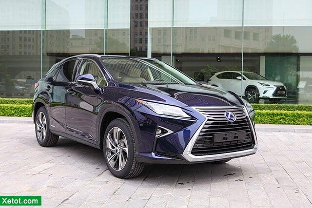 xe-mau-xanh-lexus-rx-450h-2020-muaxegiatot-vn