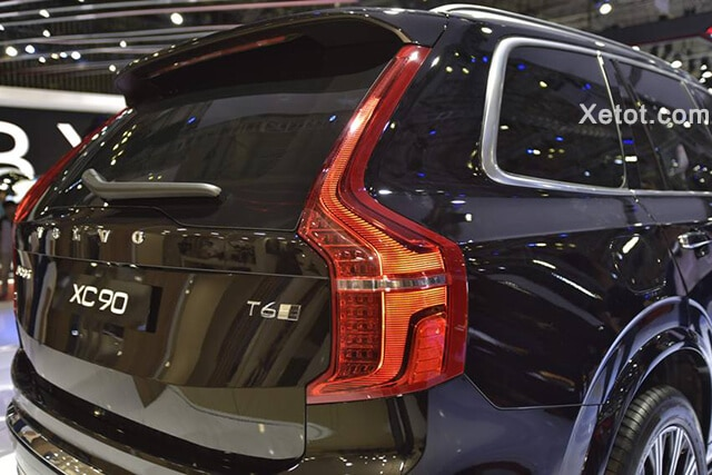 can-sau-volvo-xc90-2020-facelift-xetot-com