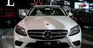 dau-xe-mercedes-c180-2020-xetot-com