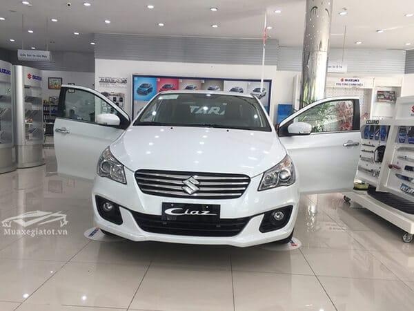 dau-xe-suzuki-ciaz-14at-2020-xetot-com