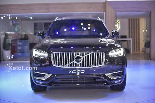 dau-xe-volvo-xc90-2020-facelift-xetot-com