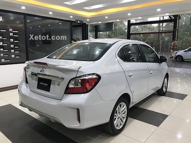 hong-xe-mitsubishi-attrage-2020-xetot-com