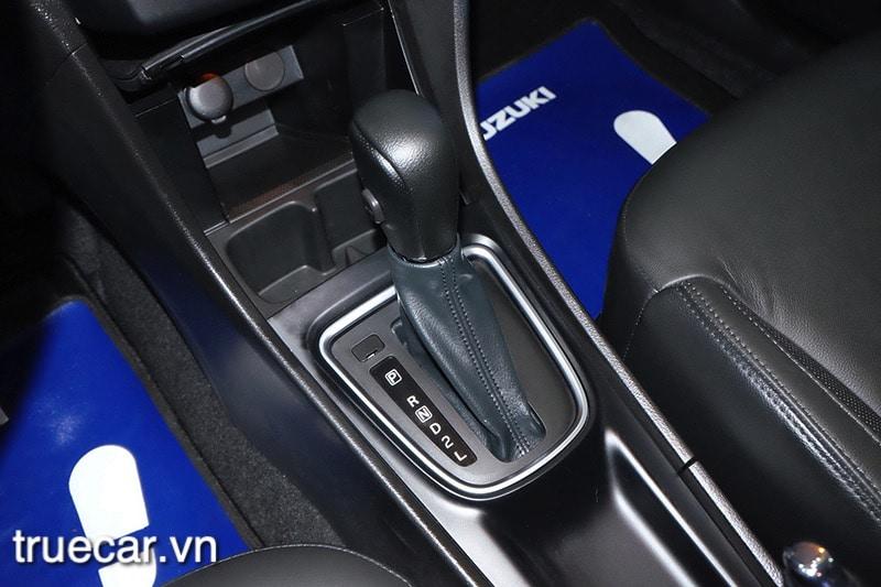 hop so 4 cap suzuki ciaz 2021 truecar vn Đánh giá xe Ôtô Suzuki Ciaz 2021 kèm giá bán #1