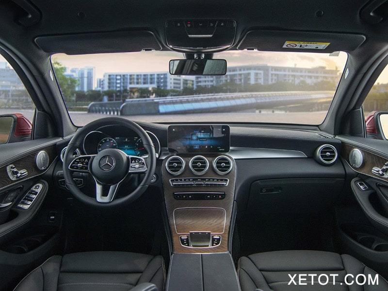 noi-that-xe-mercedes-benz-glc-200-4matic-muaxegiatot-vn copy