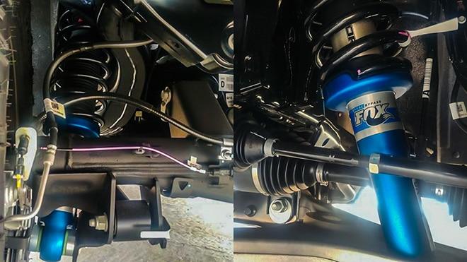 phuoc-xe-ford-ranger-raptor-2020-muaxegiatot-vn