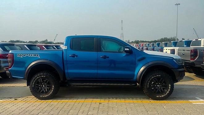 than-xe-ford-ranger-raptor-2020-muaxegiatot-vn