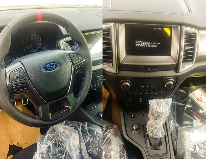 tien-nghi-xe-ford-ranger-raptor-2020-muaxegiatot-vn