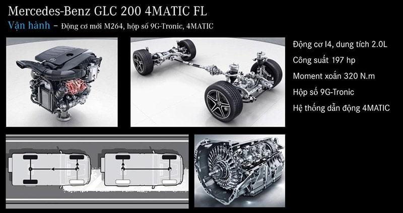 van-hanh-glc-200-4matic-muaxegiatot-vn