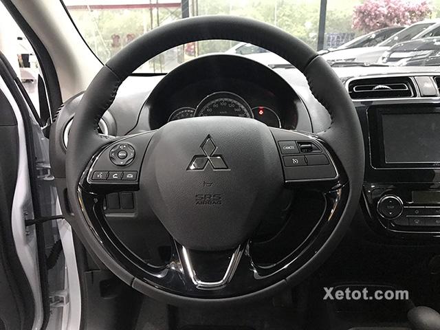 volang-xe-mitsubishi-attrage-2020-xetot-com