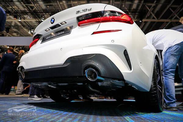 den-hau-xe-bmw-3-series-2020-2021-truecar-vn-5