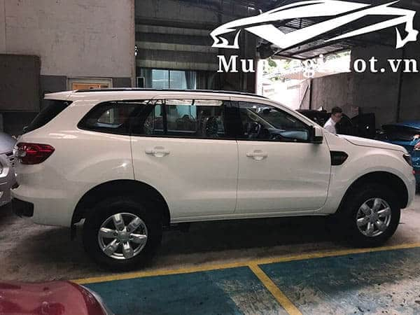 ford-everest-2021-so-san-ambiente-muaxegiatot-vn-7