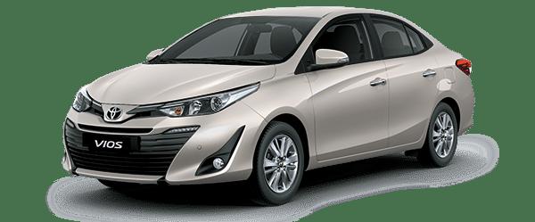 gia xe toyota vios e mt 3 tui khi 2021 2021 muaxegiatot vn 1 Khám phá chi tiết Toyota Vios E số sàn 7 túi khí có gì nổi bật?