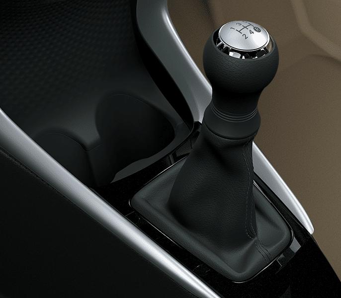 hop so xe toyota vios e mt 3 tui khi 2021 2021 muaxegiatot vn Khám phá chi tiết Toyota Vios E số sàn 7 túi khí có gì nổi bật?