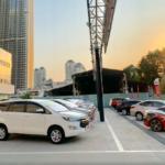 Annotation 2020 08 28 092949 150x150 Dịch Vụ Mua Bán Ô Tô Cũ - Toyota Sure – Toyota Tân Cảng