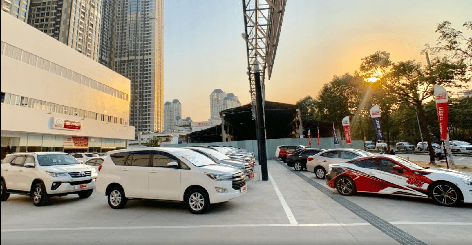 Annotation 2020 08 28 092949 Dịch Vụ Mua Bán Ô Tô Cũ - Toyota Sure – Toyota Tân Cảng