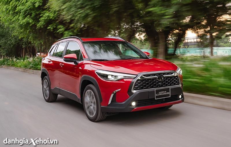 Gia-xe-Toyota-Corolla-Cross-2020-2021-1-8V-truecar-vn-2