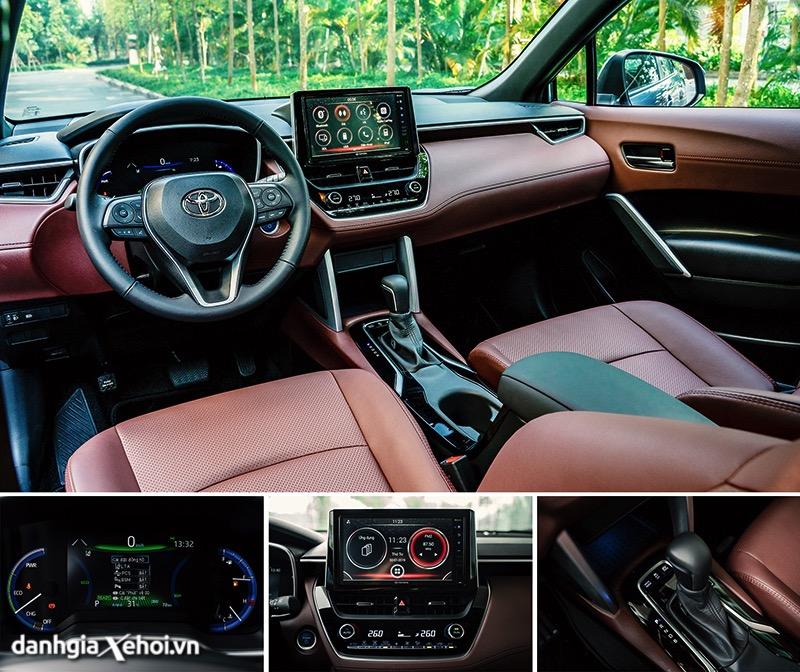 Tien-nghi-noi-that-Toyota-Corolla-Cross-2020-2021-1-8V-truecar-vn-2
