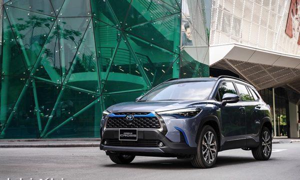 Xe-Hybrid-Toyota-Corolla-Cross-2020-2021-1-8HV-truecar-vn-2
