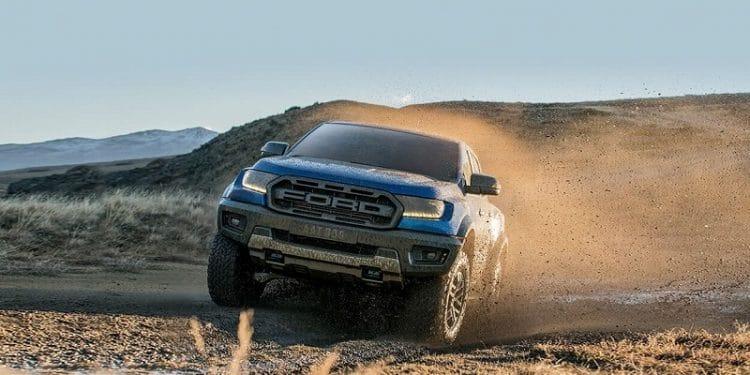Ford ranger raptor 2021 fordvn.com .vn  750x375 1 GIỚI THIỆU TỔNG QUAN ĐẠI LÝ SÀI GÒN FORD