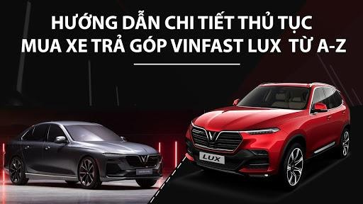 tu-van-mua-xe-vinfast-lux-sa-2-0-tra-gop-truecar-vn