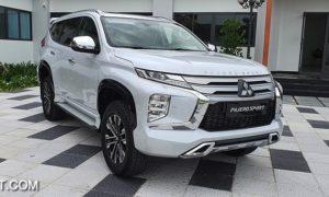 xe-mitsubishi-pajero-sport-2020-2021-xetot-com-blog