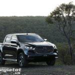 Dau-xe-Mazda-BT-50-2021-TrueCar-vn